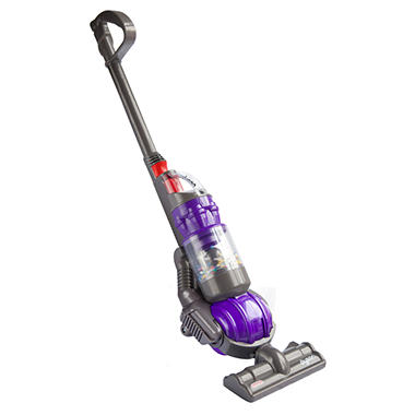 Dyson Ball Toy Vacuum - Purple