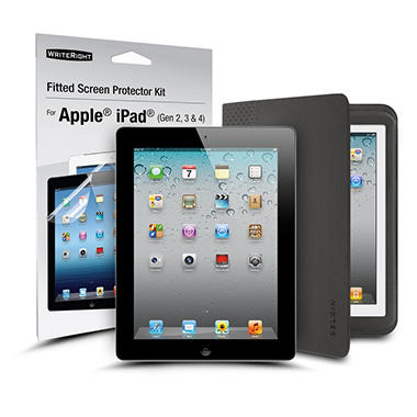 iPad 2 16GB Class Bundle