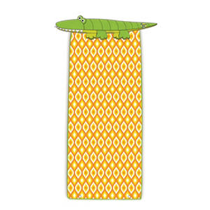 Banana Boat Kids' Roll-up Mat