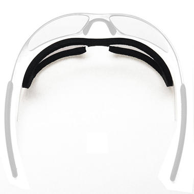 Player Sunglass Foam Insert