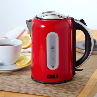 Dash Rapid Electric Kettle