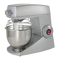 Varimixer Food Mixer - 5 Quart