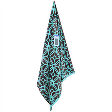 Beach Towel - 40
