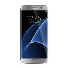 Samsung Galaxy S7 edge - AT&T