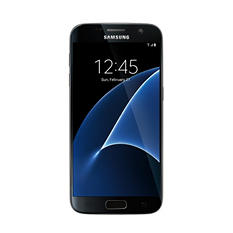 Samsung Galaxy S7 32GB - U.S. Cellular
