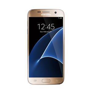 Samsung Galaxy S7 32GB - Sprint