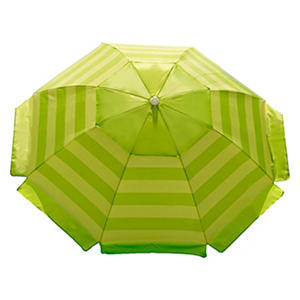 Beach Umbrella R/B/L