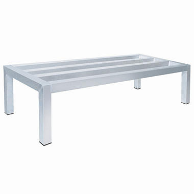 Advance Tabco Dunnage Rack - 36""