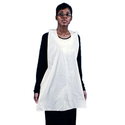 Paint Apron - 100 ct.