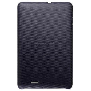 "ASUS MeMO Pad Spectrum 7"" Tablet Cover - Black"