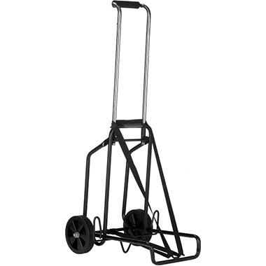 Norris� Apprentice Folding Luggage Cart