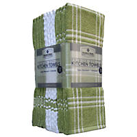 Member's Mark Kitchen Towels, 12 Pack