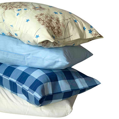 King Flannel Sheet Set