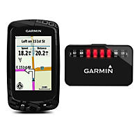 Garmin Edge Varia Bundle