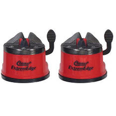 Clauss® ExtremEdge Knife Sharpener - 2 pk.