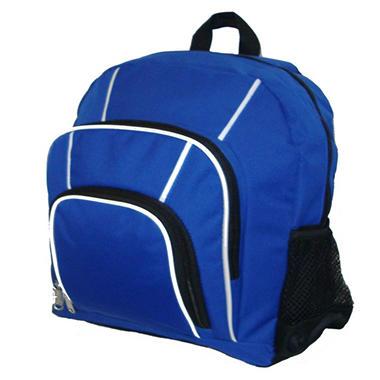 """16"""" Backpack Royal Case - 30 pk."""