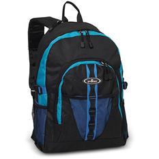 """19"""" Backpack Royal Case - 30 pk."""
