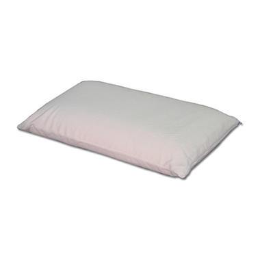 Italian Molded Memory Foam Pillow - King/Queen