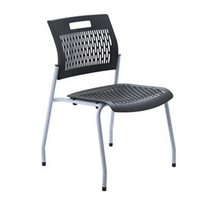 Mity Lite Flex Stacking Chair, Select Color and Quantity