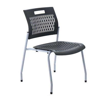Mity Lite - Flex Stacking Chair - Various Colors