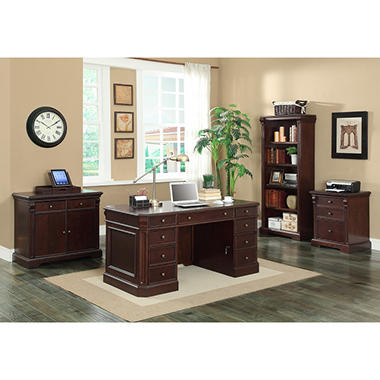 Thomasville - Geneva Collection - 4 Piece