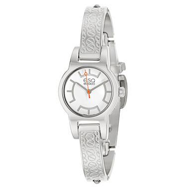 ESQ by Movado Women's Nova Watch