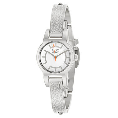 ESQ by Movado Women's Nova Watch