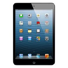 iPad mini Wi-Fi 16GB - Black or White