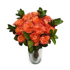 Free Spirit Bouquet - 12 Stems