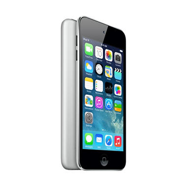 *$179 after $20 Instant Savings* Apple iPod Touch 16GB