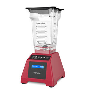 Blendtec Classic 475 Blender with FourSide Jar