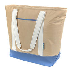 Arctic Zone PRO High Performance Thermal Tote - Holds 52 Can Plus Ice - Choose Your Style