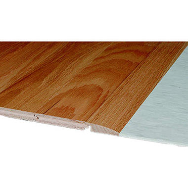 Premier by Armstrong 7mm Laminate Reducer-Various Colors
