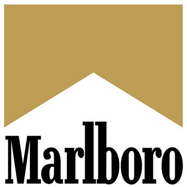 XOFFLINE+Marlboro Special Blend Gold Box - 200 ct.