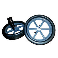 Outdoor Signs America Wheel Kit for Portable Signs