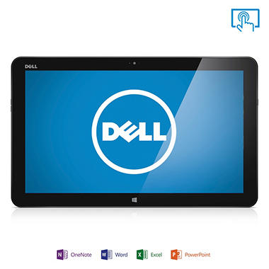 Dell XPSo18-1827 18.4