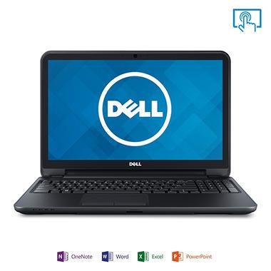 Dell Inspiron i15RVT-13381 15.6