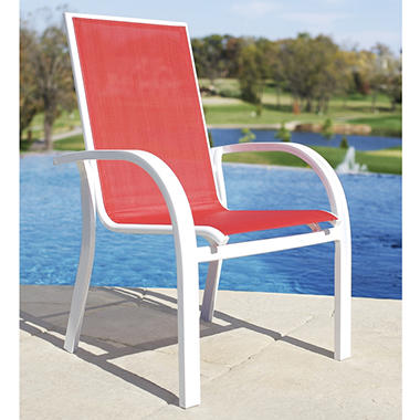 Green resin garden chairs, green resin patio furniture walmart patio ...
