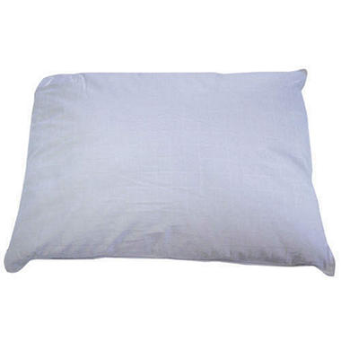 Classic Dream Micro-Denier Fiber Pillows - King - 2 pk.