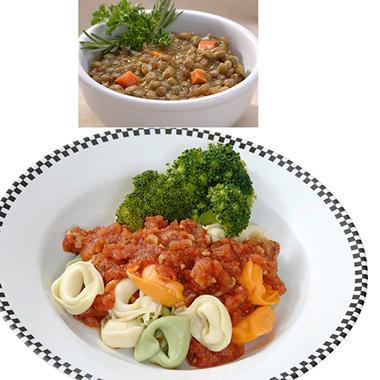 PureFoods Vegetarian Classics - 10 pk.