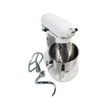 KitchenAid Professional 5 Qt. Mixer
