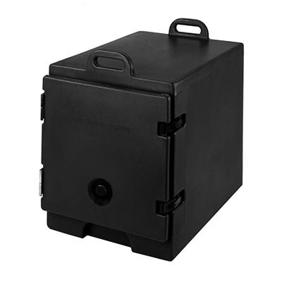 Cambro Camcarrier End Loader Pan Carrier - 36 qt.- Various Colors