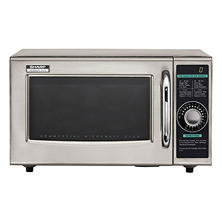 Sharp Commercial Microwave Oven