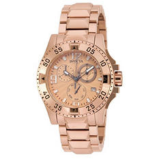 Invicta Excursion Ladies Watch