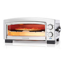 Black+Decker 5 Minute Pizza Oven
