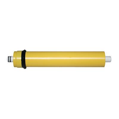 24 Gallon-Per-Day RO Membrane