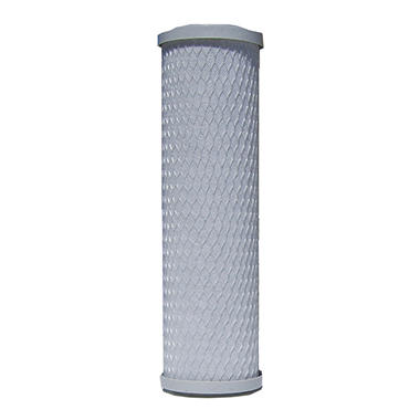 Watts Premier Lead, Cyst and Chemical Replacement Filter