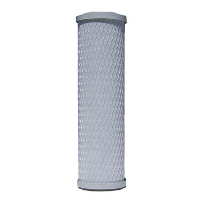 Lead, Cyst and Chemical Replacement Filter