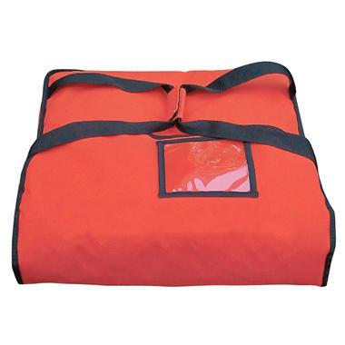 A+ Bags Pizza Bag - 22
