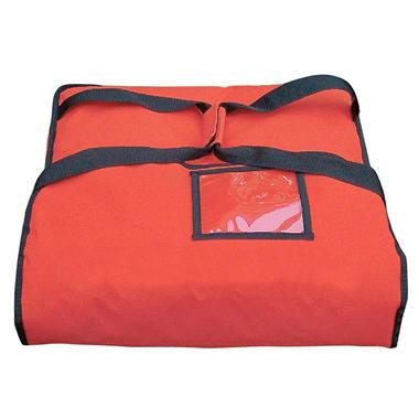 A+ Bags Pizza Bag - 16 1/2